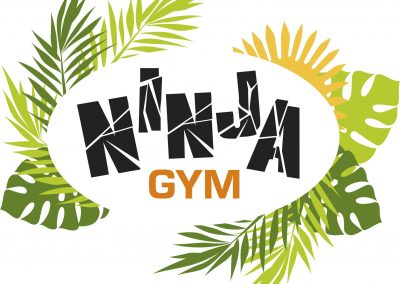 NinjaGym_logo