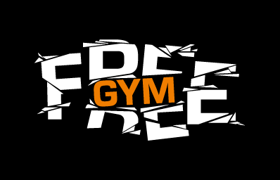 freegym_logo